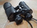 Binoclu Super Zenith 10x50 Wide Angle  - 370 lei
