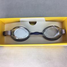 Ochelari inot adulti Speedo Jet negru/gri - produs original, factura si garantie