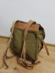 Ranita Militara - 65 lei