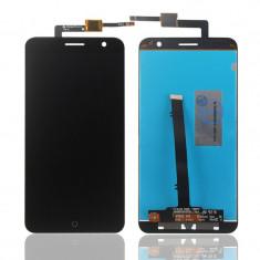 Display ecran LCD touchscreen geam sticla ZTE Blade V7