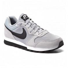 Adidasi Nike Md Runner 2 -Adidasi Originali 749794-001 - Adidasi barbati Nike, Marime: 40.5, 41, Culoare: Din imagine