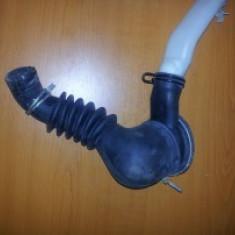 Racord, tub cuva pompa evacuare SIEMENS cod: 5420003634 - Piese masina de spalat