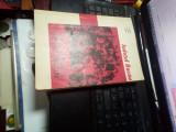 Judetul Bacau - Pagini memorabile din lupta maselor