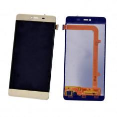 Display LCD cu touchscreen Allview P8 Energy Mini original