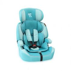 Scaun Auto Navigator 9-36 kg 2017 Aquamarine - Scaun auto copii, 1-2-3 (9-36 kg)