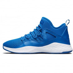 Nike Air Jordan Formula 23, produs original cu garantie - Adidasi barbati Nike, Marime: 41, 42, 42.5, 43, Culoare: Din imagine