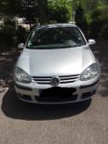 Golf 5, 1.9 TDI, Motorina/Diesel, Hatchback