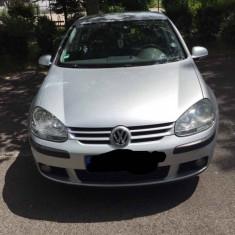 Golf 5, 1.9 TDI, An Fabricatie: 2004, Motorina/Diesel, 190000 km, 1898 cmc