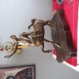 Statueta - Sculptura
