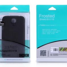 Husa OnePlus One Nillkin Shield Brown - Husa Telefon