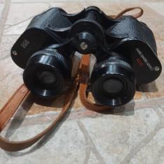 Binoclu Hunter 8X10 - 150 lei - Binoclu vanatoare