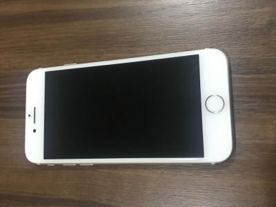 Iphone 7 Gold 32 Gb ca nou,cutie garantie foto