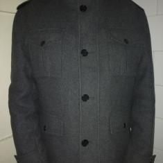 Palton Michael Kors marimea XL - Palton barbati, Culoare: Din imagine
