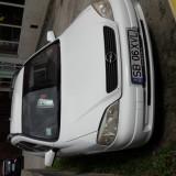 Opel Astra G caravan 2003, Benzina, 151136 km, 1598 cmc