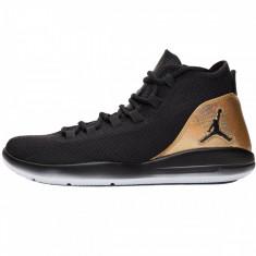 NIKE Jordan Reveal Q54, produs original cu garantie - Adidasi barbati Nike, Marime: 41, 42.5, 44, 44.5, Culoare: Din imagine