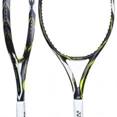 EZONE DR Lite 2016 Racheta tenis de camp Yonex L3, SemiPro, Adulti, Aluminiu/Grafit