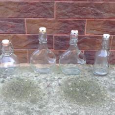 Sticle de colectie !!!