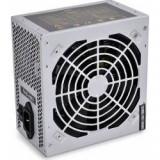 Sursa PC DeepCool Explorer, 530W, ATX 2.31
