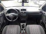 Opel, ASTRA, Motorina/Diesel, Break