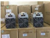 Antiminer D3 Original  /  BITMAIN, Antminer