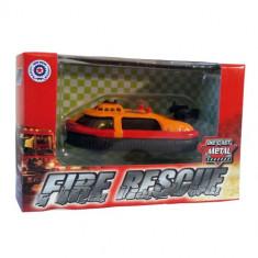 Barca de jucarie - Fire Rescue
