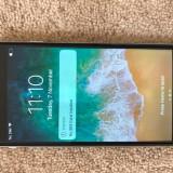 Iphone 6S 128Gb, Neverlocked, Silver