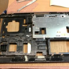 Bottom Case Laptop Asus X5DAD - Dezmembrari laptop