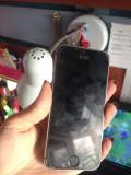 Vand iPhone SE 64 gb, Gri, 64GB