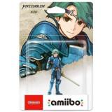 Figurina Amiibo Fire Emblem Alm, Nintendo