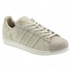 Adidasi Adidas Superstar -Adidasi Originali BZ0199 - Adidasi barbati, Marime: 42, 43 1/3, 45 1/3, Culoare: Din imagine