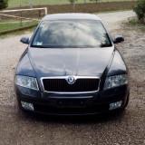 Skoda Octavia 2 Elegance, An Fabricatie: 2005, Motorina/Diesel, 178000 km, 1896 cmc