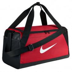 Geanta Nike Brasilia Duffel S-Geanta Sala,Sport-Geanta Voiaj 50 x 50 X 25
