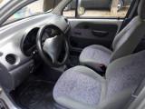 Matiz 2005, Benzina, Hatchback