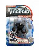 Figurina Transformers - Barricade