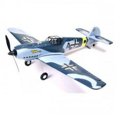 Avion Messerschmitt ME-109 cu telecomanda
