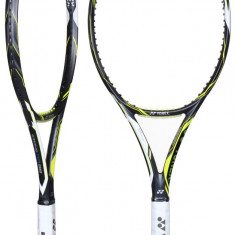 EZONE DR 98 Lite 2016 Racheta tenis de camp Yonex L2