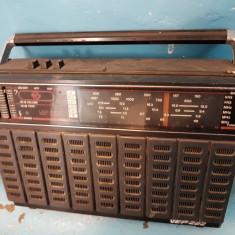 Radio vechi vef 2221 - Aparat radio, 0-40 W