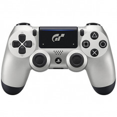 Controller Sony Dualshock 4 V2 Gran Turismo Sport Limited Edition Ps4