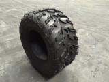 Anvelopa Cauciuc ATV 22x10-10  22 x 10 - 10  22x10x10  22 x 10 x 10