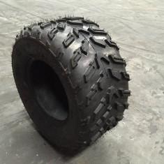 Anvelopa Cauciuc ATV 22x10-10 22 x 10 - 10 22x10x10 22 x 10 x 10 - Anvelope ATV