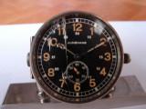 Ceas de masa Junghans J30