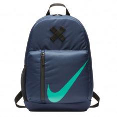 Ghiozdan, Rucsac Nike Elemental-Rucsac Original-Ghiozdan scoala 44x30x15, Altele