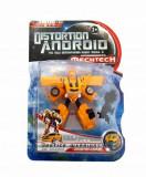 Figurina Transformers - Bumblebee