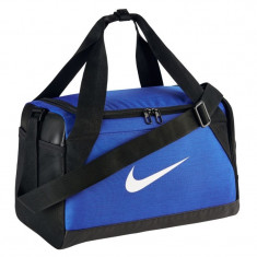Geanta Nike Brasilia Duffel XS-Geanta Sala, Sport-Geanta Voiaj 40 x 25 X 21