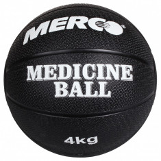 Colour Minge medicinala 2 kg - Minge Fitness Merco