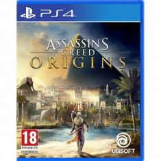 Assassin S Creed Origins Ps4 - Jocuri PS4
