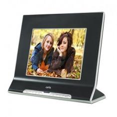 Rama foto digitala Ceiva LF4008 display 8 inch wirelles