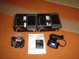 LG GT400 NOI LA CUTIE - 69 LEI !!!, Gri, Orange, Micro SD