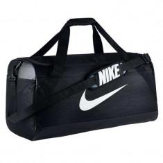 Geanta Nike Brasilia Duffel L-Geanta Sala,Sport-Geanta Voiaj 70 x 32 X 30