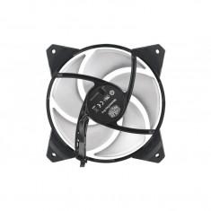 Ventilator Cooler Master MasterFan Pro Air Pressure, 120 mm, LED RGB - Cooler PC